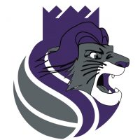 Sacramento's Disney Logo