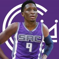 Should the Kings pursue Victor Oladipo?