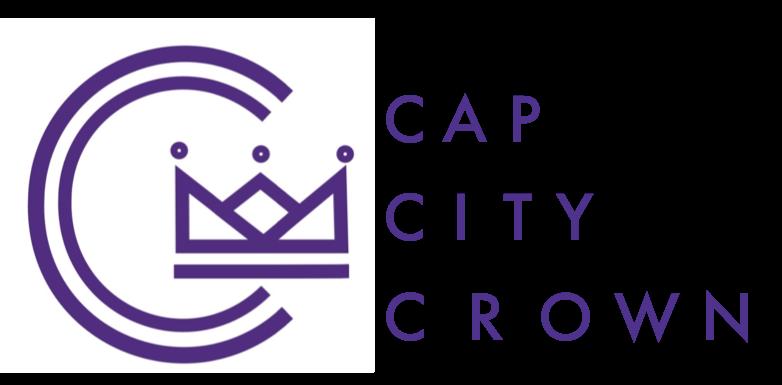 Cap City Crown