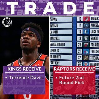 Last minute move by Monte   #sacramento #kings #sacramentoproud #sacramentokings #sactown #nba #basketball #sports #sportsblog #blogger #blog #nbabasketball #nbatrades #trade #trades #nbatrade #news