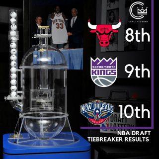 The @sacramentokings will select 9th in the 2021 NBA Draft  #sacramento #kings #sacramentoproud #sacramentokings #sactown #nba #basketball #sports #sportsblog #blogger #blog #nbabasketball #news