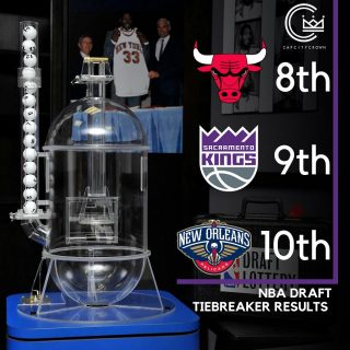The @sacramentokings now hold the 9th best odds in the 2021 NBA Draft. Hopefully they get lucky and move up.  #sacramento #kings #sacramentoproud #sacramentokings #sactown #nba #basketball #sports #sportsblog #blogger #blog #nbabasketball #news