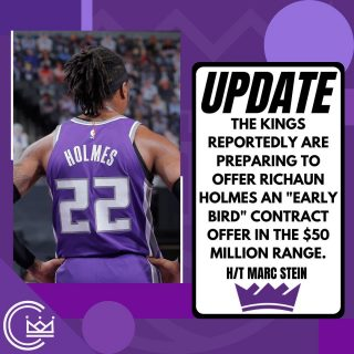 Free agency begins in less than two hours!  #sacramento #kings #sacramentoproud #sacramentokings #sactown #nba #basketball #sports #sportsblog #blogger #blog #nbabasketball #news